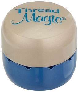 Thread Magic by Taylor Seville Originals